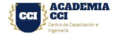 Academia CCI